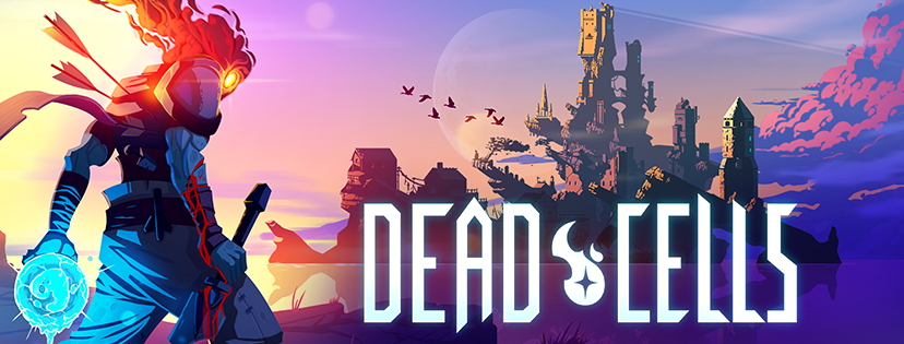 Early Access: Dead Cells